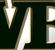 vb Sticker