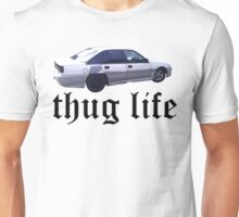 VN Commodore Thug Life Unisex T-Shirt