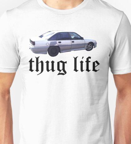 VN Commodore Thug Life Unisex T-Shirt