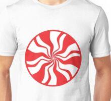 The white stripes - seven nation army Unisex T-Shirt