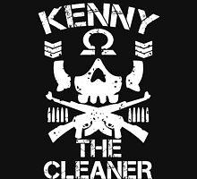 kenny 0mega Unisex T-Shirt