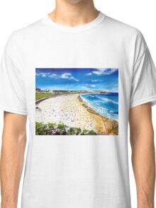 Northern Beaches  Classic T-Shirt