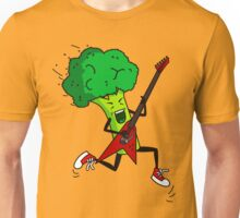 Brock'oli Brocks! Unisex T-Shirt