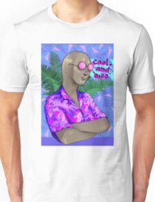MEMEMAN Unisex T-Shirt