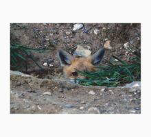 The Fox Cub Kids Clothes