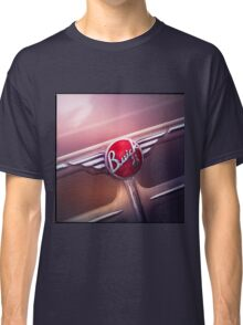 Vintage Buick Classic T-Shirt