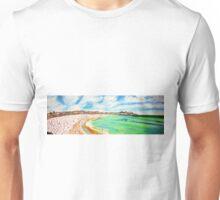 Bondi Beach Unisex T-Shirt
