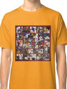 Eratica (2016) Classic T-Shirt