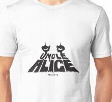 uncle alice cooper Unisex T-Shirt