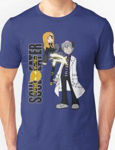 Dr. Stein & Marie T-Shirt