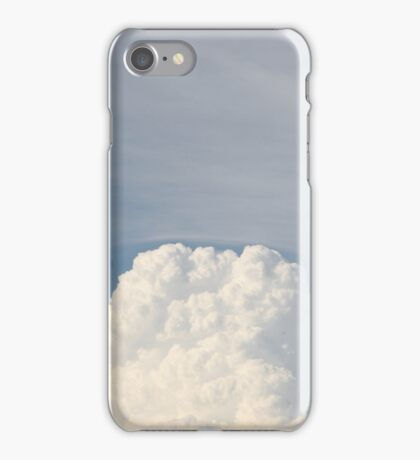 Its all Fluff iPhone Case/Skin