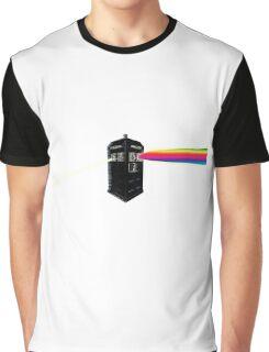 Dr Floyd Graphic T-Shirt