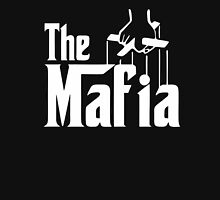 The Mafia Unisex T-Shirt