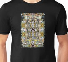 "MYSTICMATRIX SERIES ""Cool""  Unisex T-Shirt"