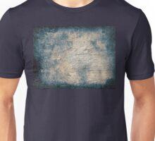 Textural Landscape Unisex T-Shirt