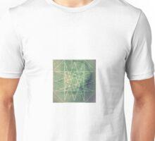 Orthanc Unisex T-Shirt