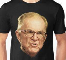 mclaughlin Unisex T-Shirt