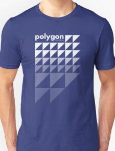 Polygon (w) Unisex T-Shirt
