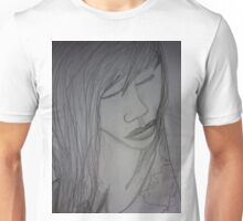 Looking Cool Unisex T-Shirt