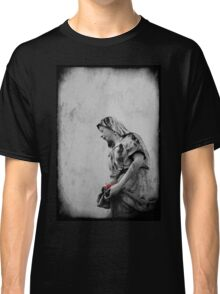 In Mourning Classic T-Shirt