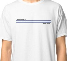 Rangers FC 1872 Classic T-Shirt
