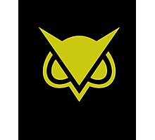 T Shirt, vanVanossgaming shirt- limited edition Photographic Print