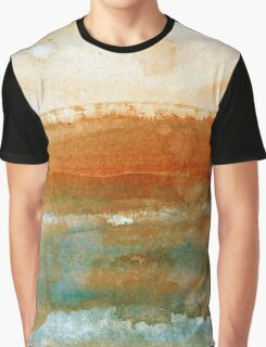 Numinous'... Graphic T-Shirt