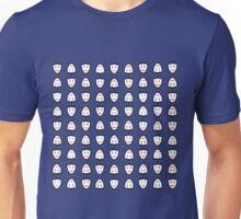 Deebeedee Riverside Unisex T-Shirt