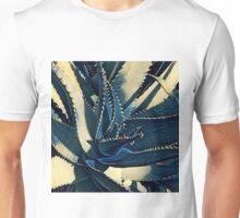Alligator plant K1 Unisex T-Shirt