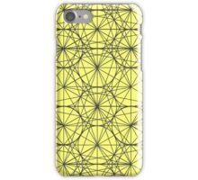 Mathematical Art - 1 iPhone Case/Skin