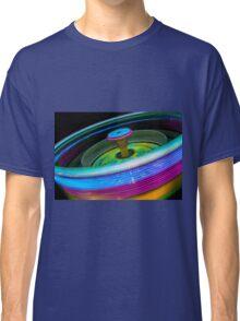 Zero Gravity Classic T-Shirt