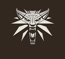 The Witcher - Steel Wolf Unisex T-Shirt