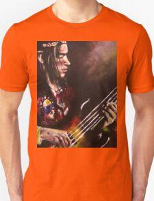 Jaco  Unisex T-Shirt
