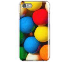Bubble Gum Love iPhone Case/Skin