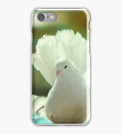 Masakali.. iPhone Case/Skin