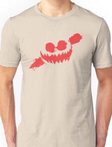 Knife Party Unisex T-Shirt