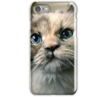Willow the Wise iPhone Case/Skin