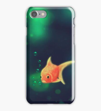 iLonely iPhone Case/Skin