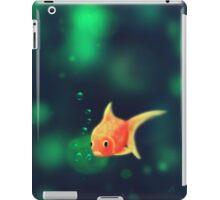 iLonely iPad Case/Skin