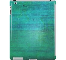 Pika iPad Case/Skin