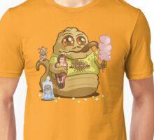 The Carnival Unisex T-Shirt