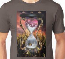 Avalanche Unisex T-Shirt