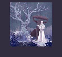 Rainy Day Unisex T-Shirt