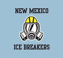 NEW MEXICO ICE BREAKERS HEISENBERG Unisex T-Shirt