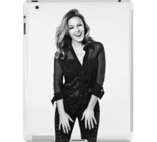 Kylie Minogue - 2011 Photoshoot iPad Case/Skin