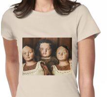 Antique Dolls T-Shirt