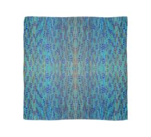 the angina monologues Scarf