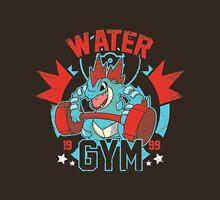 Pokemon - Water Gym Unisex T-Shirt