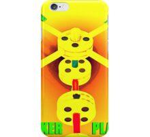 Tinker Play iPhone Case/Skin