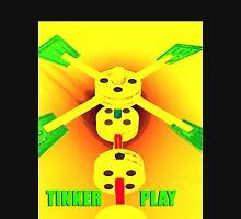Tinker Play Unisex T-Shirt